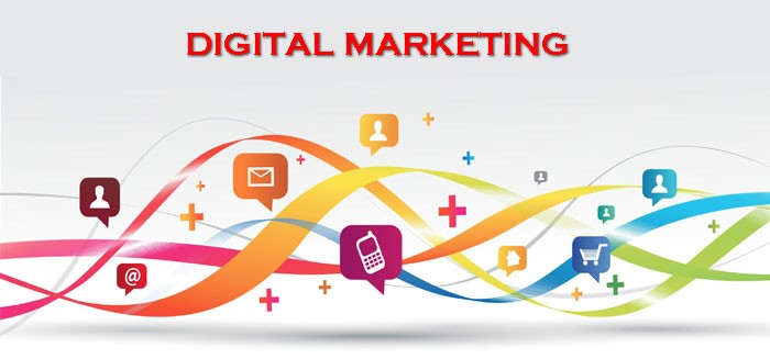 Digital Marketing Companies in Mumbai