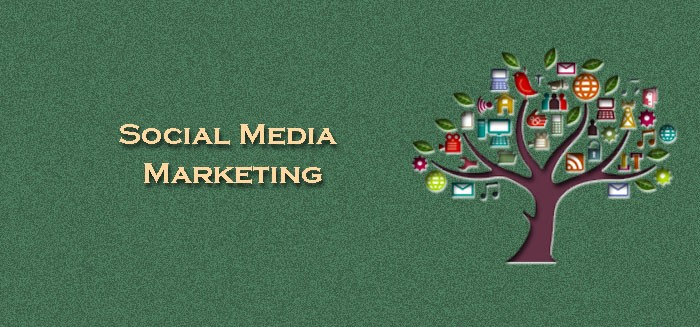 social media marketing|Galagali Multimedia
