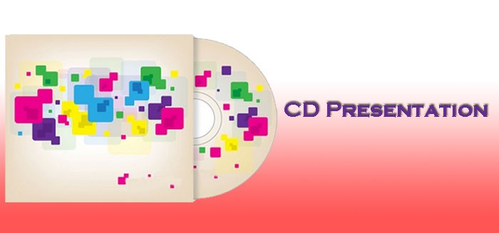 CD-Presentation|Galagali Multimedia