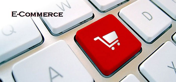 E-Commerce Companies in Mumbai