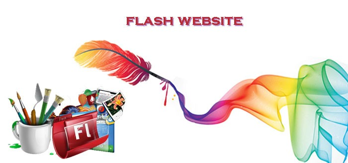 Flash Website|Galagali Multimedia in Mumbai