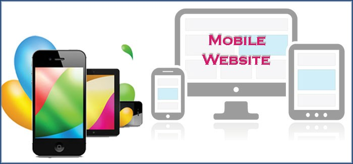 Mobile Website|Galagali Multimedia in Thane