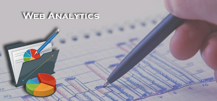 Web Analytics|Galagali Multimedia