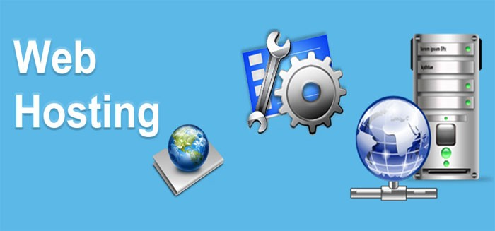 Web Hosting Services in Mumbai