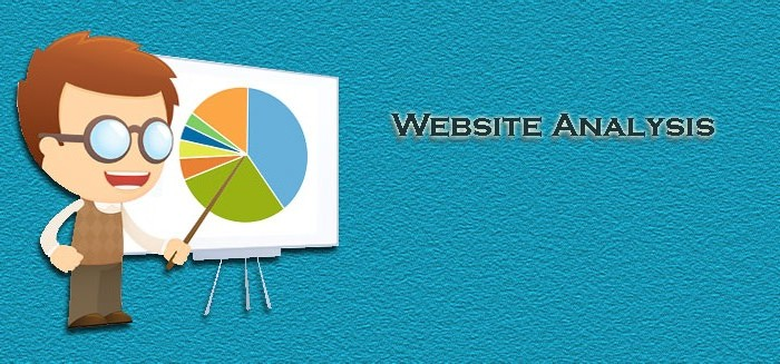 Website Analysis Services|Galagali Multimedia