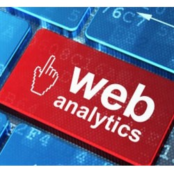 Web Analytics Services in Thane
