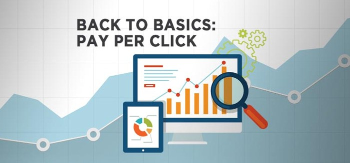 pay per clicks analysis Pay-per-click cost per impression  web analytics is the measurement,  off-site web analytics is based on open data analysis, social media exploration,.